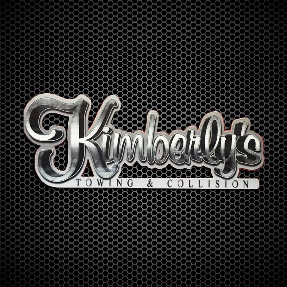 Kimberly's Towing & Auto Repair Inc.