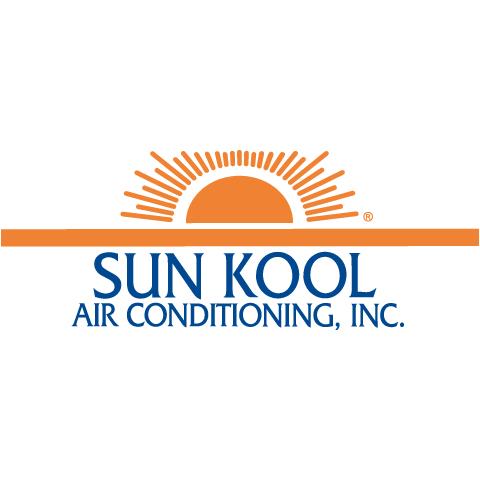 Sun Kool Air Conditioning, Inc.