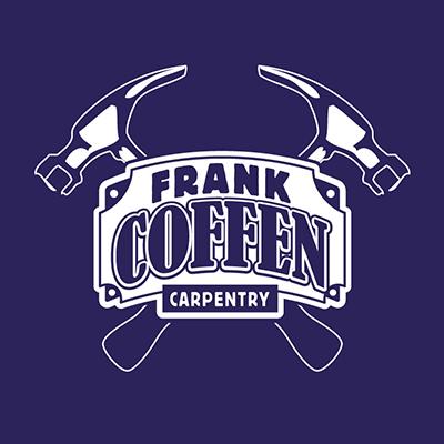 Frank Coffen Carpentry
