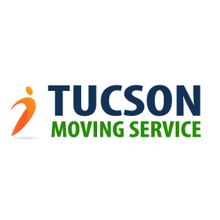 Tucson Moving Service