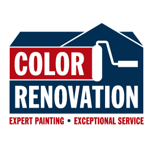 Color Renovation
