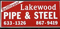 Lakewood Pipe & Steel image 0