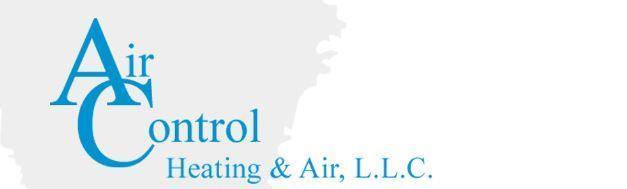 Air Control Heating & Air LLC image 5