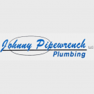 Johnny Pipewrench, LLC.