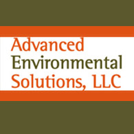 image of Advanced Environmental Solutions, Inc.