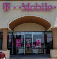 Cell Phones Plans And Accessories At T Mobile 1330 North Ed