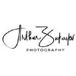 ArtZ Photography