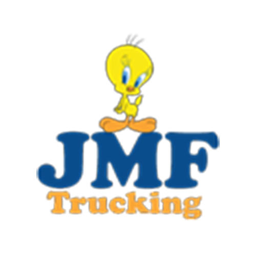 JMF Towing and Recovery image 6