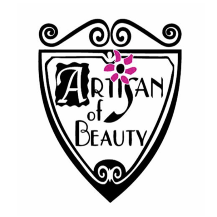 Artisan of Beauty