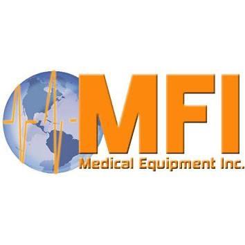 MFI Medical Equipment Inc