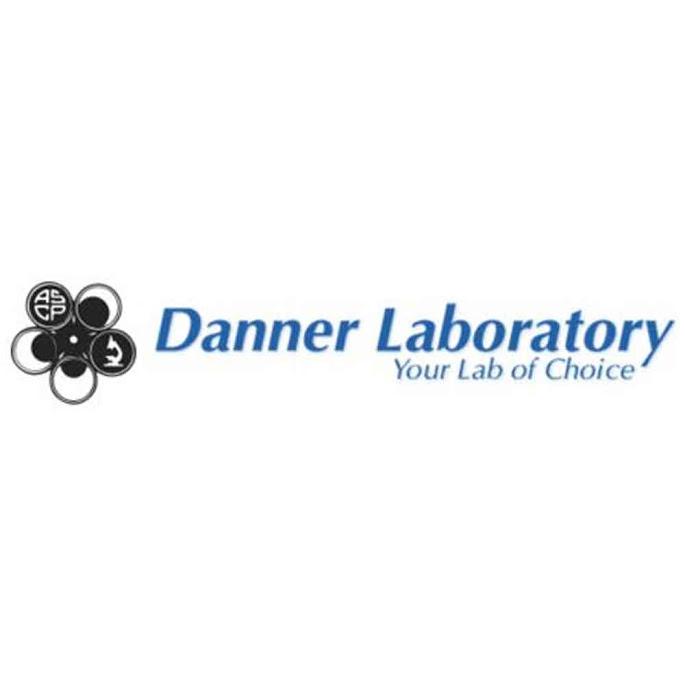 Danner Laboratory, Inc.