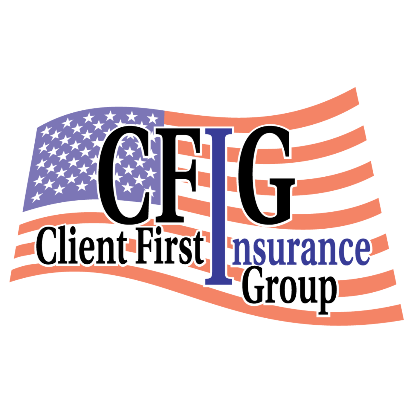 Daniel Hermany, Jr. - Client First Insurance Group LLC