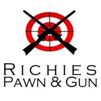 Richies Pawn & Gun - ad image