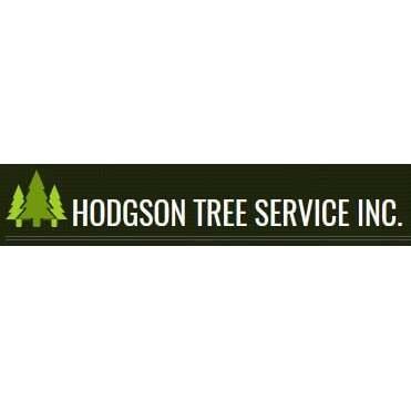 Hodgson Tree Service Inc. image 0
