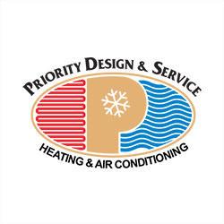Priority Design & Service, Inc.