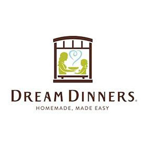Dream Dinners Solana Beach