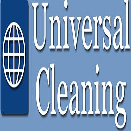 A Universal Cleaning