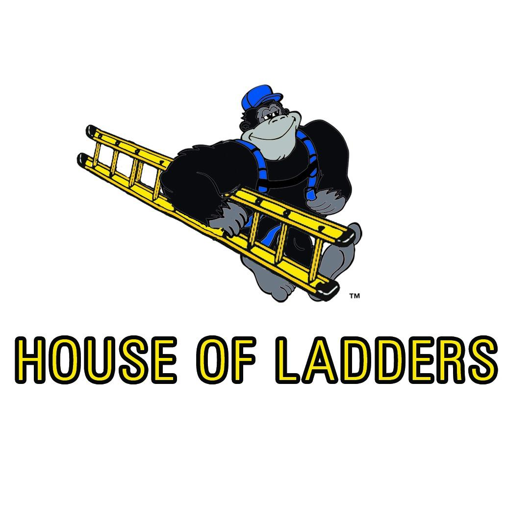 House of Ladders, South Florida Inc image 4