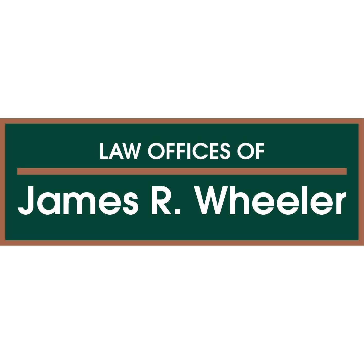 Business listings in Jonesborough, TN, United States