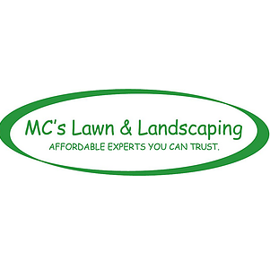 MC's Lawn & Landscaping image 0