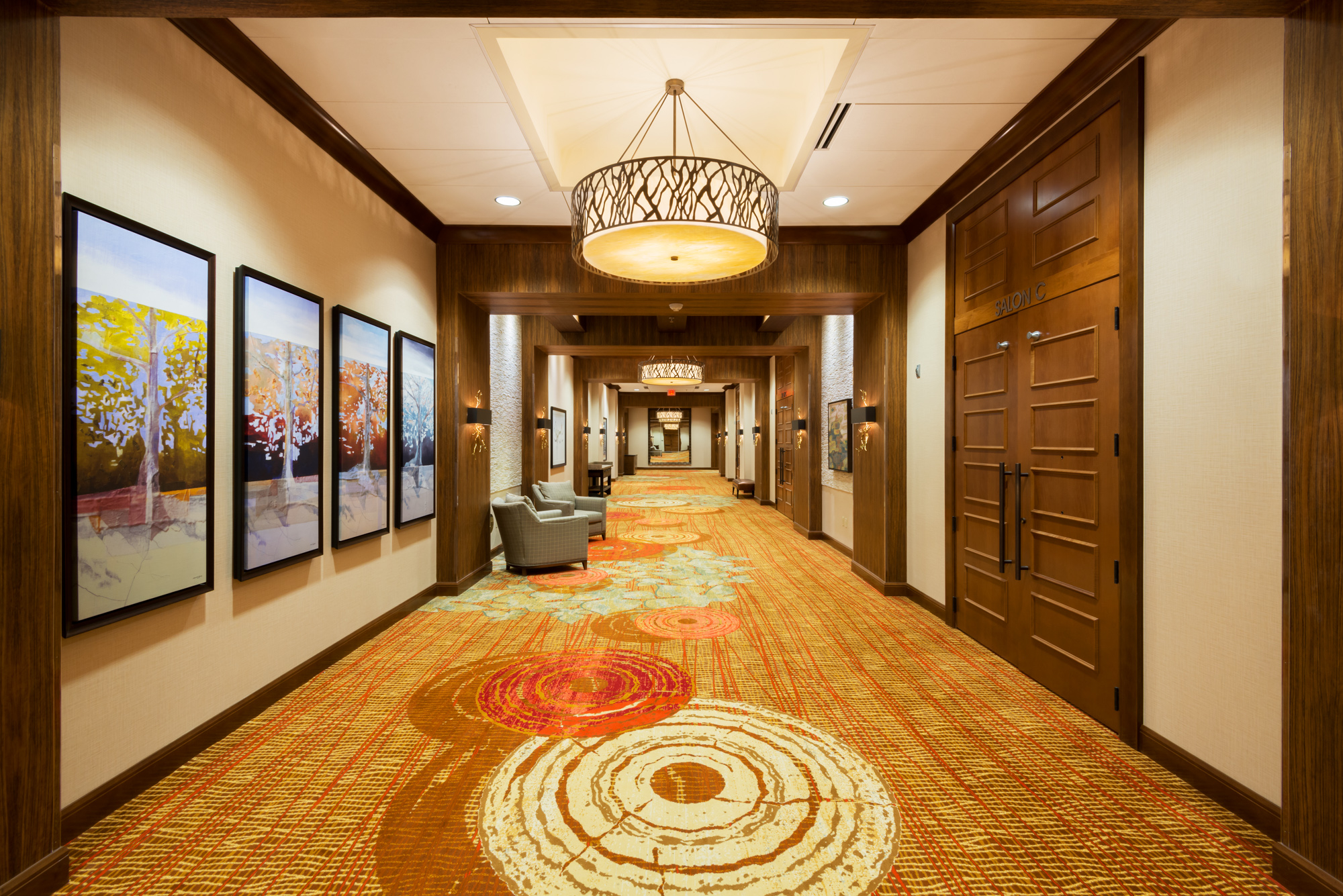 Denver Marriott Westminster image 22
