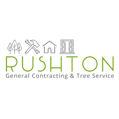Rushton General Contracting & Tree Service