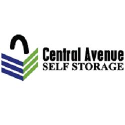Central Avenue Storage