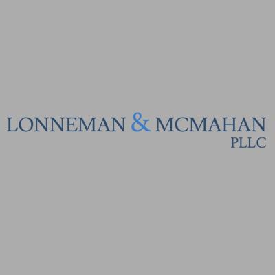 Lonneman & McMahan Pllc