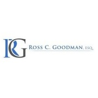 Goodman Defense