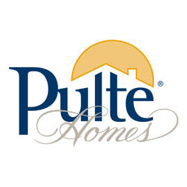 Columbia Park Townes by Pulte Homes