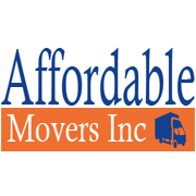Affordable Movers Inc image 4