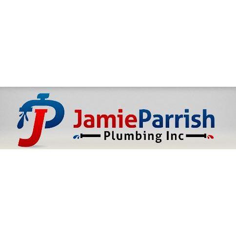 Jamie Parrish Plumbing, Inc image 0