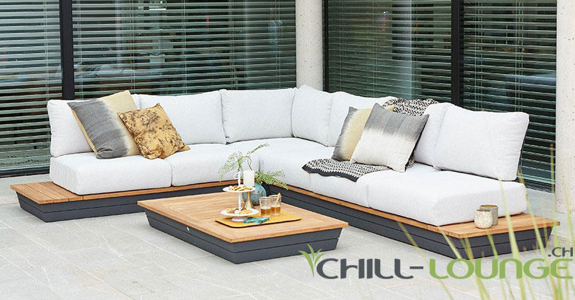 CHILL-LOUNGE.CH