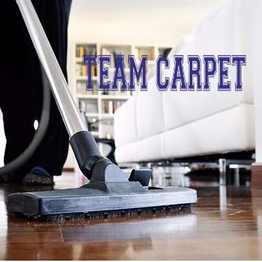 Team Carpet Clean Inc image 3