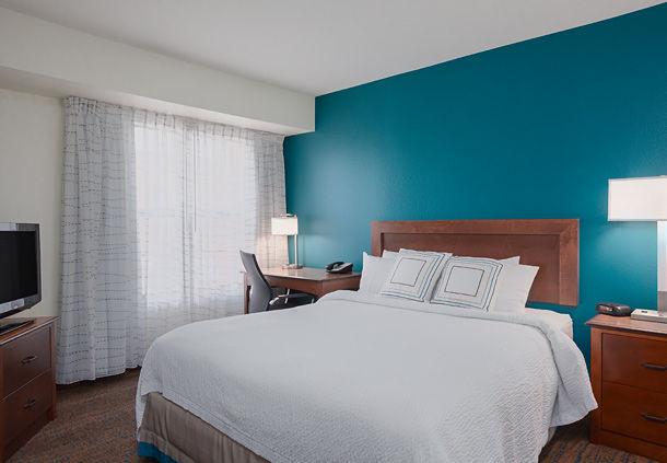 Residence Inn by Marriott Laredo Del Mar image 5