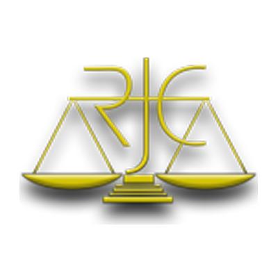 Ronald J. Cappuccio, J.D., Ll.M. (Tax)