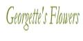 Georgette's Flowers