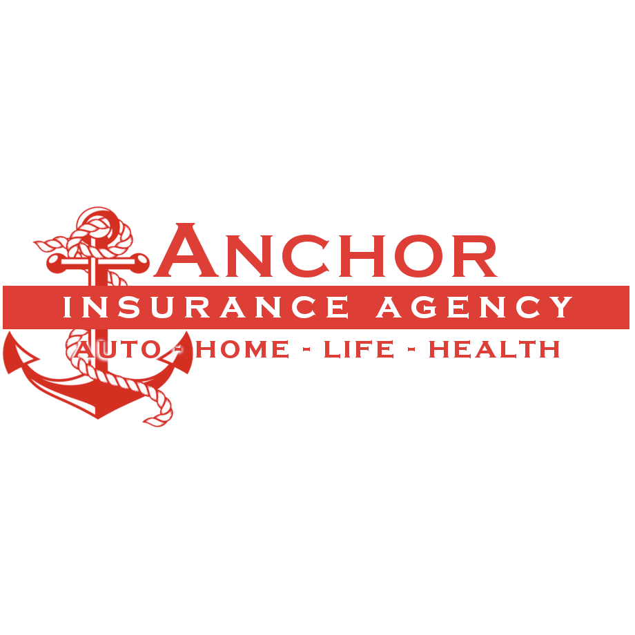 Anchor Insurance Agency, Inc.