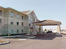 Holiday Inn Express & Suites Greenville image 3
