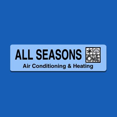 All Seasons Air Condtioning & Heating