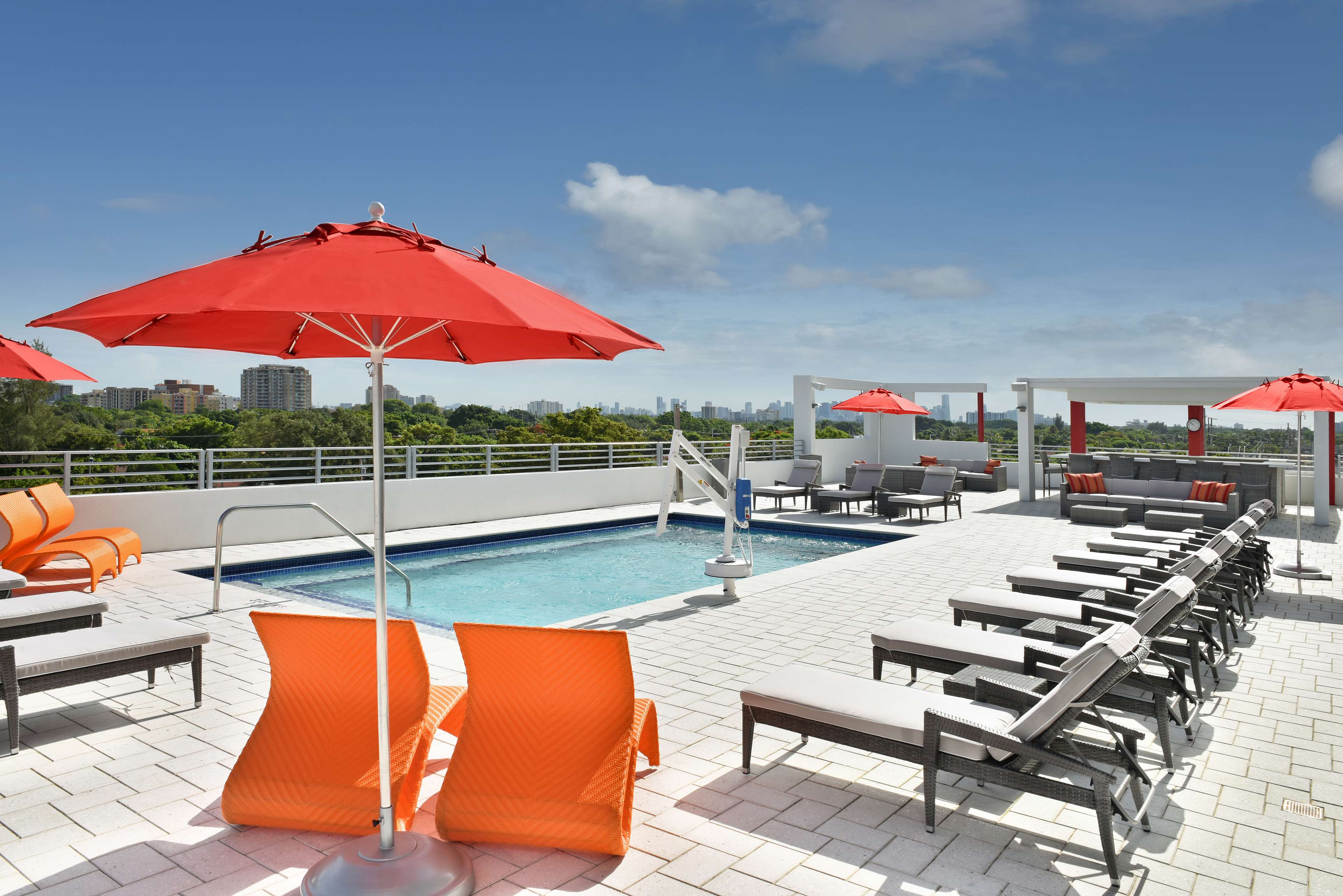 Four Points by Sheraton Coral Gables image 9