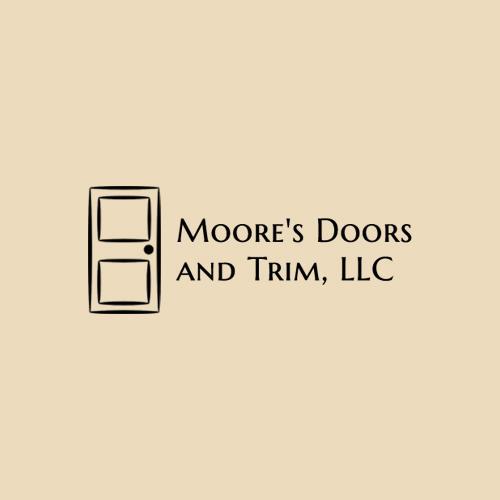 Moore's Doors And Trim, LLC