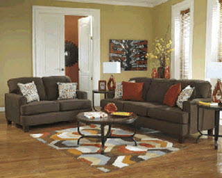 Grand Furniture image 0