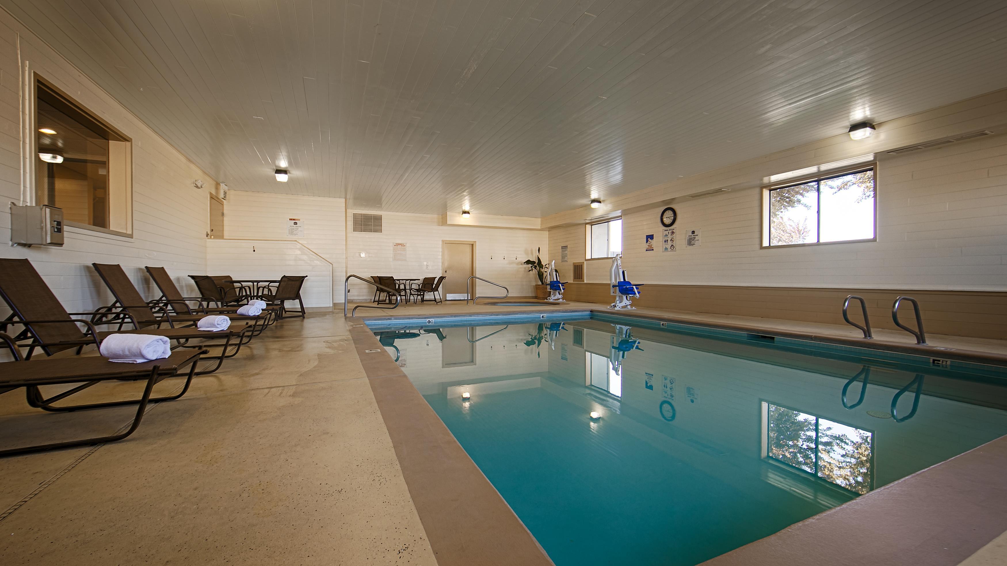 Best Western Inn & Suites image 22