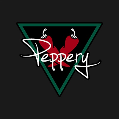 The Peppery image 0