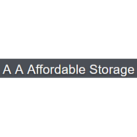 AA Affordable Storage image 3
