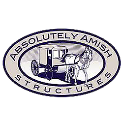 Absolutely Amish Structure image 18
