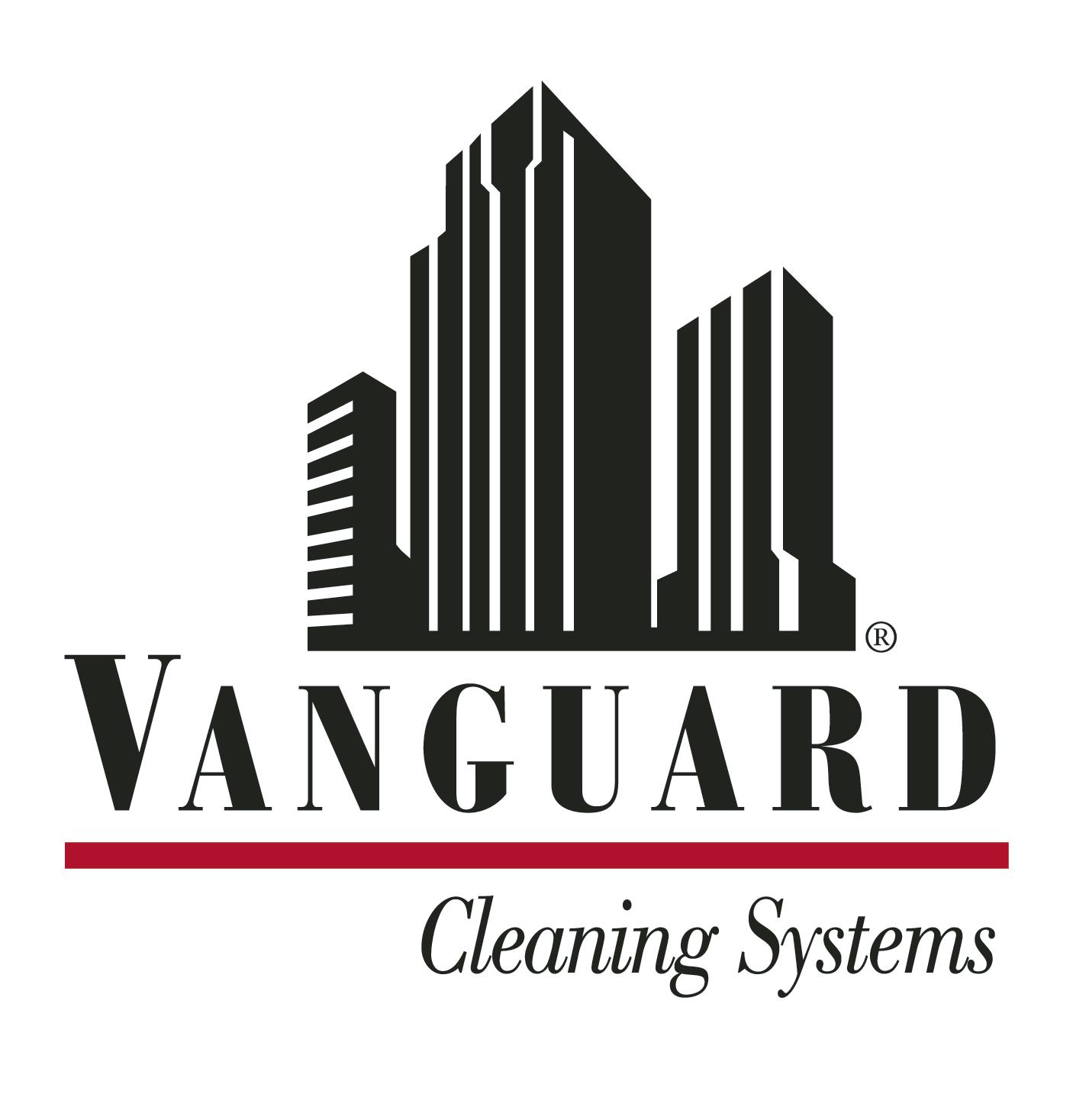 vanguard health systems