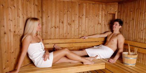 HotSpring® Spas & Pools