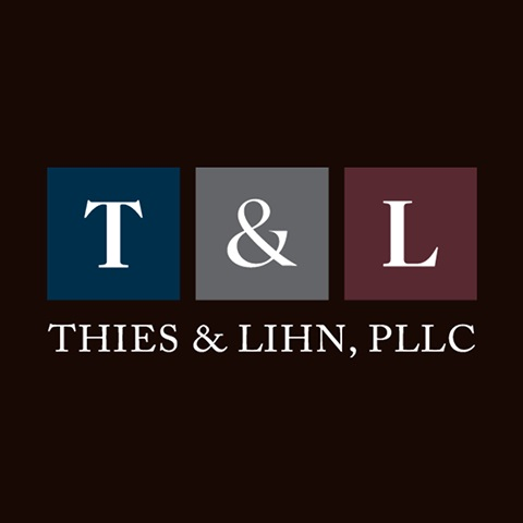 Thies & Lihn, PLLC
